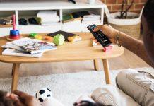 Jak za darmo oglądać mecze w internecie?