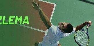 Totalbet daje 50 PLN na finały Australian Open 2019!
