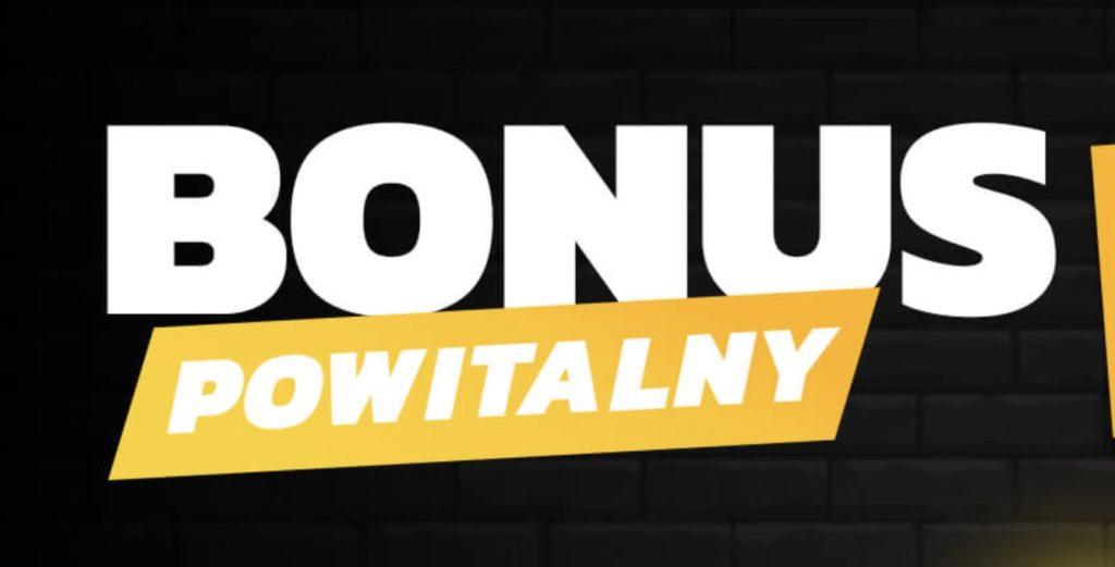 Totolotek bonus powitalny. Promocja 2020 dla nowych graczy