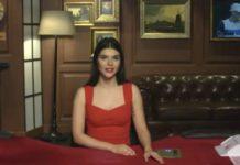 Betgames STS - legalne kasyno od bukmachera! Poker, bakarat, wojna online!